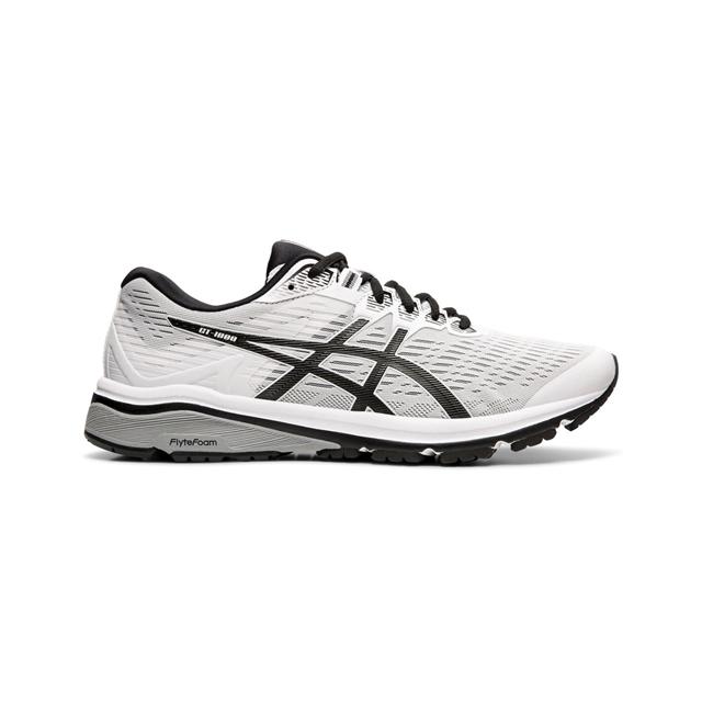 ASICS GT-1000 8 男 慢跑鞋 1011A540-100