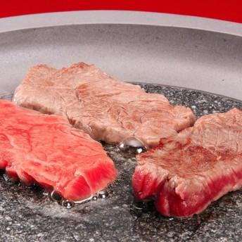 香川 オリーブ牛 焼肉
