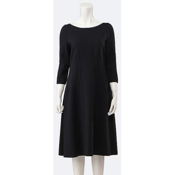 【送料無料】<エンポリオ アルマーニ/EMPORIO ARMANI> 大きいサイズ ドレス アオ(0922)【三越・伊勢丹/公式】