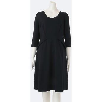 【送料無料】<エンポリオ アルマーニ/EMPORIO ARMANI> 大きいサイズ ドレス アオ(0923)【三越・伊勢丹/公式】