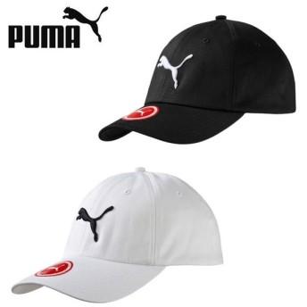 プーマ キャップ 帽子 レディース エッセンシャル キャップ 052919 PUMA