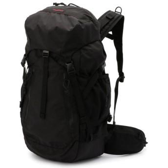 BRIEFING(ブリーフィング) VERSATILE PACK SP [Active Lifestyle Gear] BRA193P50 BLACK
