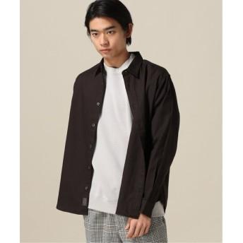 JOINT WORKS 【PENDLETON / ペンドルトン】 レギュラーカラーシャツ グレーB M