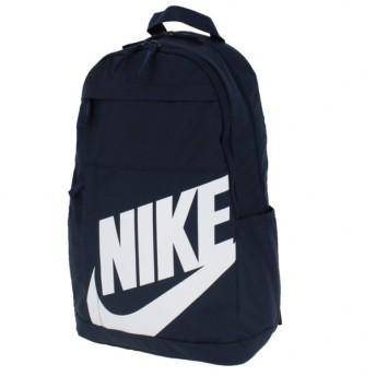 ナイキ エレメンタル バックパック Elemental Backpack BA5876 451 デイパック リュック 21L : ダークブルー NIKE