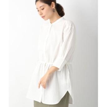 (LEPSIM/レプシィム)【UV機能付き】UVサッカーロングシャツ/ [.st](ドットエスティ)公式