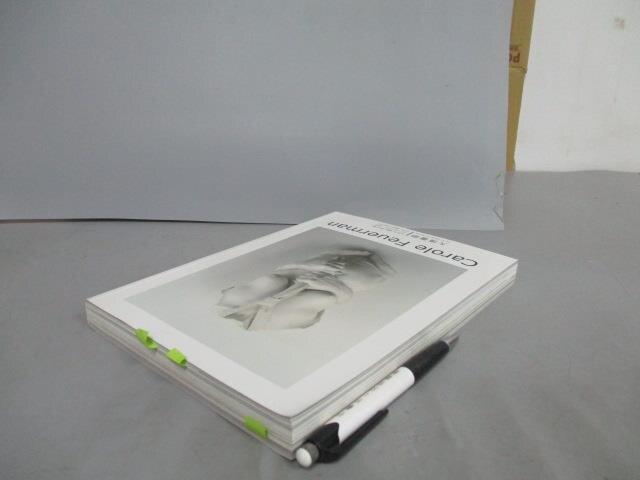 【書寶二手書T4/雜誌期刊_ELL】藝術家_459期_藝術品的修復與保存專輯