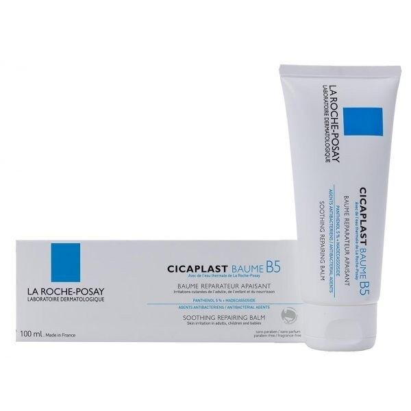 理膚寶水 /CICAPLAST/ B5 全面修復霜 (原廠公司貨)