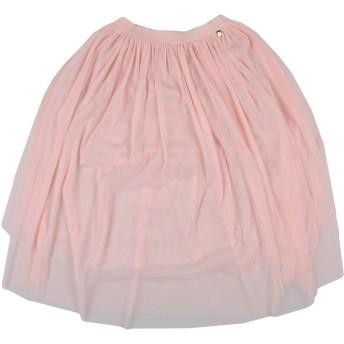 《セール開催中》GAUD ガールズ 9-16 歳 スカート ピンク 10 ポリエステル 100% / アクリル / ラテックス