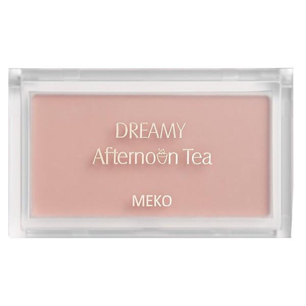 MEKO夢境下午茶腮紅餅05覆盆莓千層【康是美】