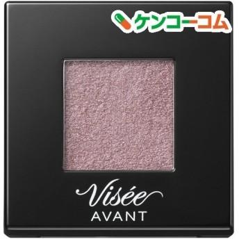 ヴィセ アヴァン シングルアイカラー 043 OLD ROSE ( 1g )/ ヴィセ アヴァン