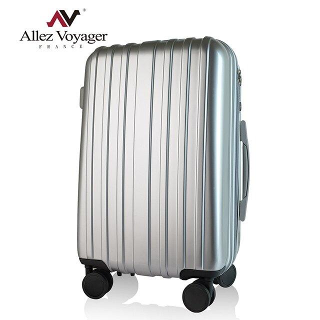 奧莉薇閣 28吋 移動城堡 PC輕量鏡面 登機箱 行李箱 旅行箱