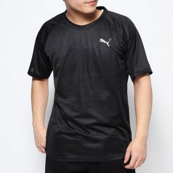 プーマ PUMA メンズ 半袖機能Tシャツ FAVORITE SS テック Tシャツ 518831