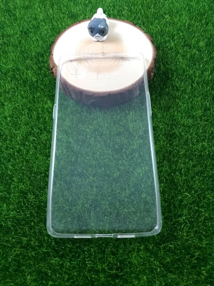 oppo 歐珀 r9 (x909) 透明保護殼
