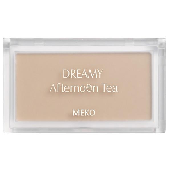 MEKO夢境下午茶修容餅03白玉歐蕾【康是美】