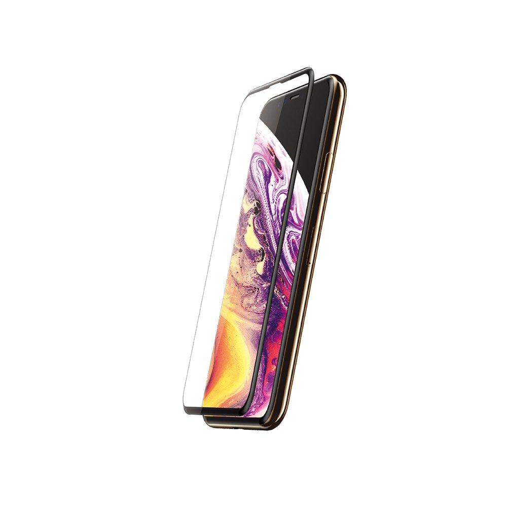 AMAZINGthing Apple iPhone 11 滿版強化玻璃保護貼