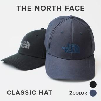 ノースフェイス キャップ クラシックハット 66 Classic Hat THE NORTH FACE