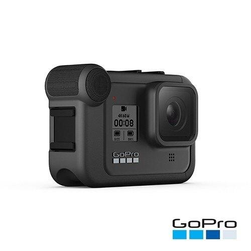 任我行騎士部品 Gopro 配件 運動 極限 攝影機 Hero8 black 媒體模組 AJFMD-001