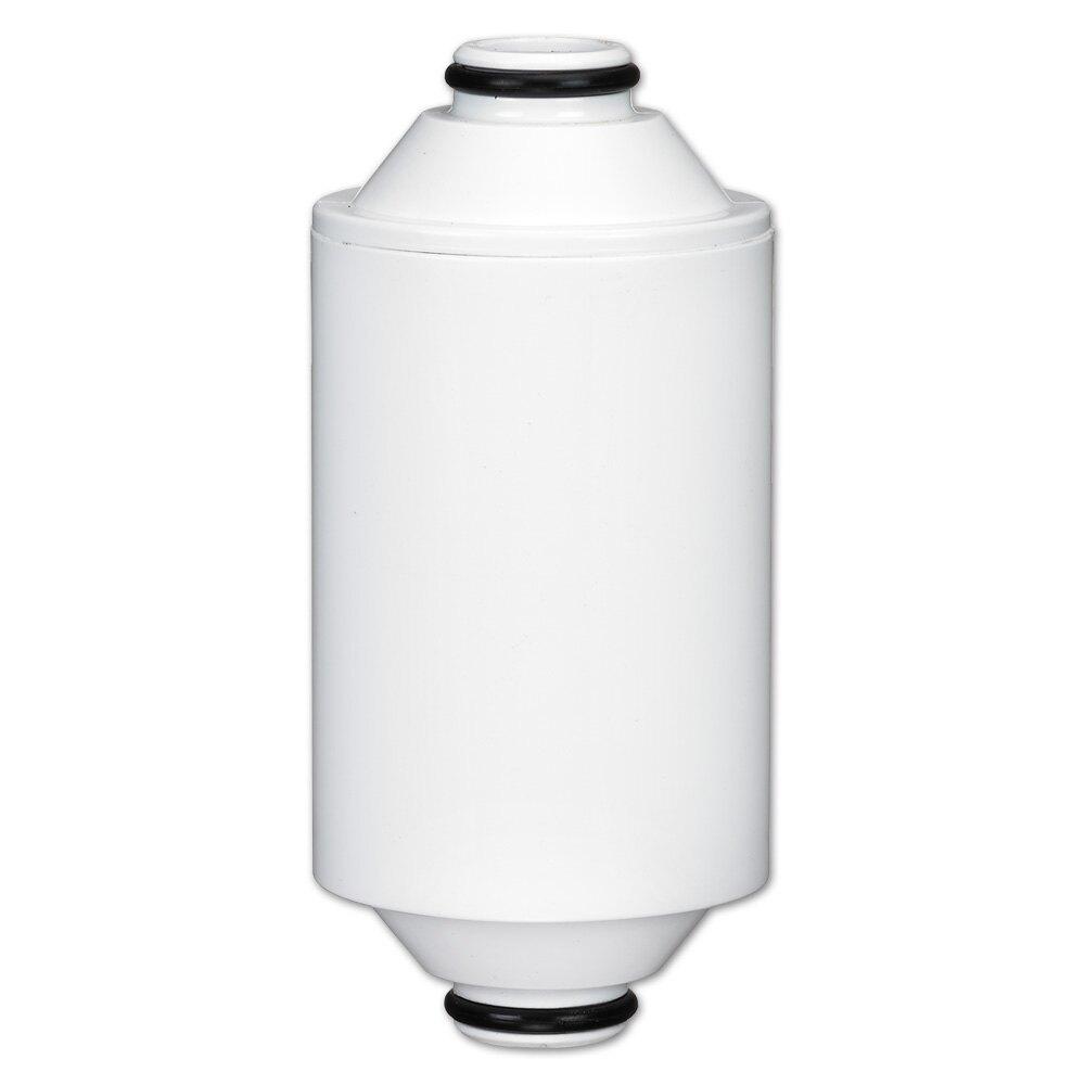 3M 全效沐浴過濾器-替換濾芯★3M FUN4購物節 ★299起免運