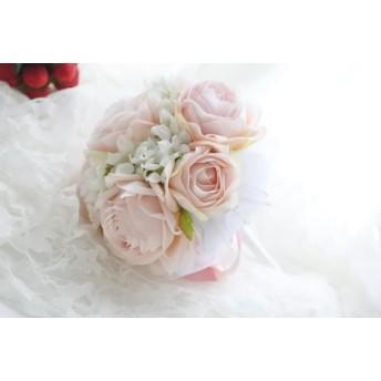 プチ・カドー(ピンク)