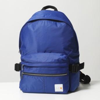 APC A.P.C. アーペーセー PAACL M62139 CARHARTT WIP リュックサック バックパック バッグ ロゴ 鞄 IAI/INDIGO メンズ