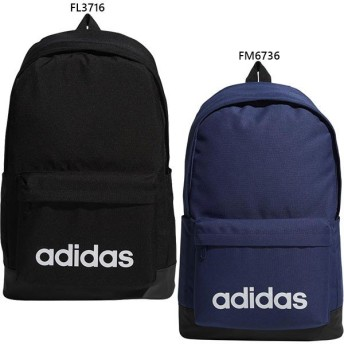 26L アディダス メンズ レディース クラシック バックパック XL Classic Backpack Extra Large リュックサック デイパック バッグ 鞄 GVN47