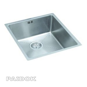 【MIDUOLI米多里】PDK-FR105 不銹鋼方形水槽