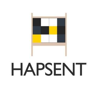 店舗用・飲食店用の家具・什器の通販|HAPSENT