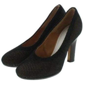 Maison Margiela  / メゾンマルジェラ 靴・シューズ レディース