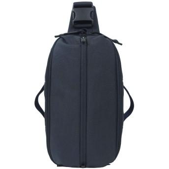 [ポーター]PORTER アップサイド UPSIDE 2WAY SLING SHOULDER BAG 532-17903 ネイビー/50