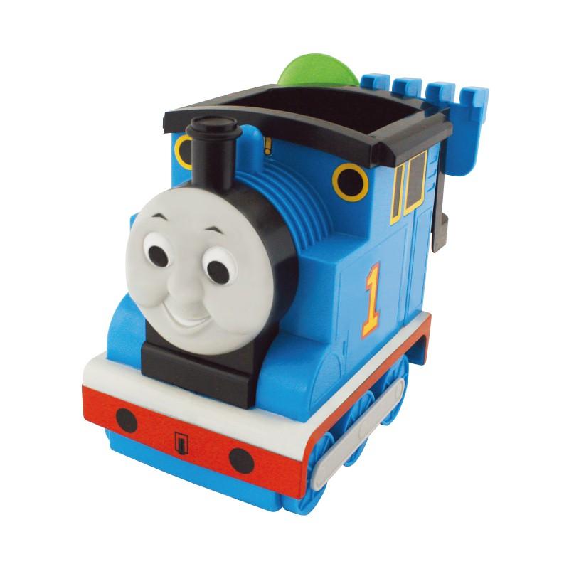 湯瑪士小火車 GOGO戲沙組 玩具反斗城