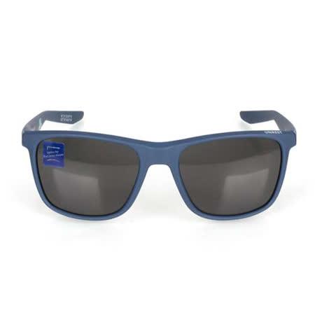 NIKE VISION UNREST SE AF 太陽眼鏡-義大利製 蔡司 丈青灰 F