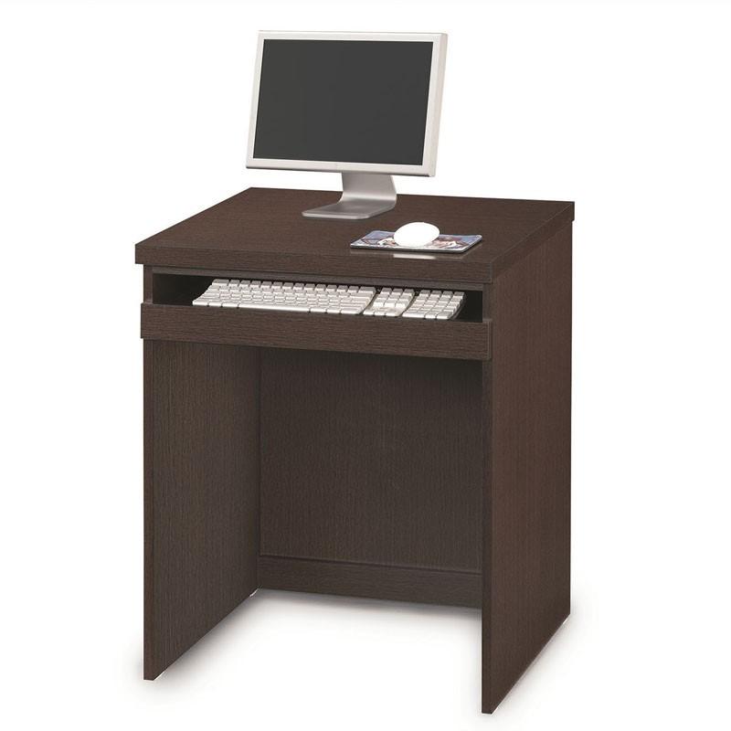 【CA464-2652】黑桃2尺電腦桌