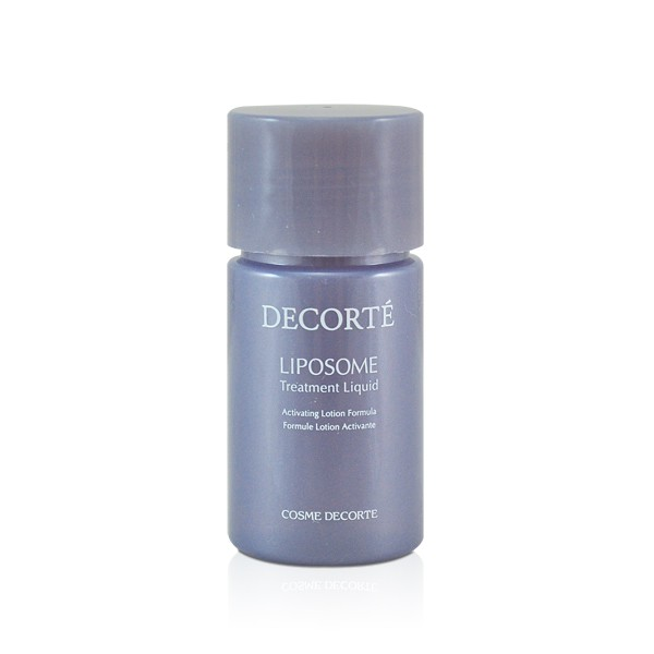 COSME DECORTE 黛珂 超微脂修護源露 14ml【Pinku】