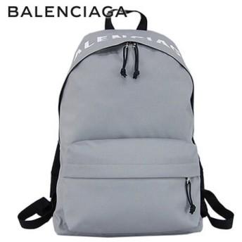 特割プライス/バレンシアガ/BALENCIAGA ユニセックス バックパック 507460 HPG1X/グレー/1160/セール