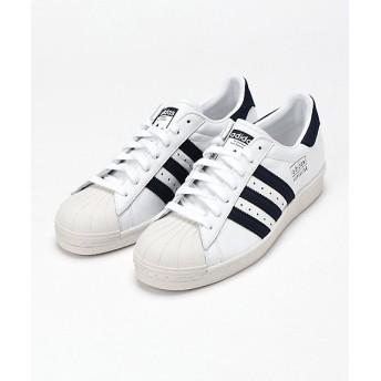 <アディダス オリジナルス/adidas originals> SUPERSTAR ftwr white【三越・伊勢丹/公式】