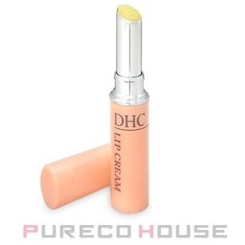 DHC (ディーエイチシー) 薬用 リップクリーム 1.5g (医薬部外品)【メール便可】