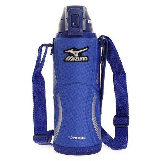 ミズノ(MIZUNO) 1L クールボトル SD-FX10-AA (Men's、Lady's)