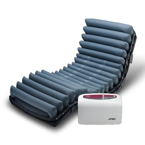 雃博 減壓氣墊床多美適AUTO