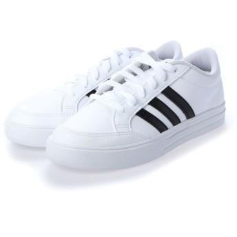 アディダス adidas ADISET SL (ホワイト)
