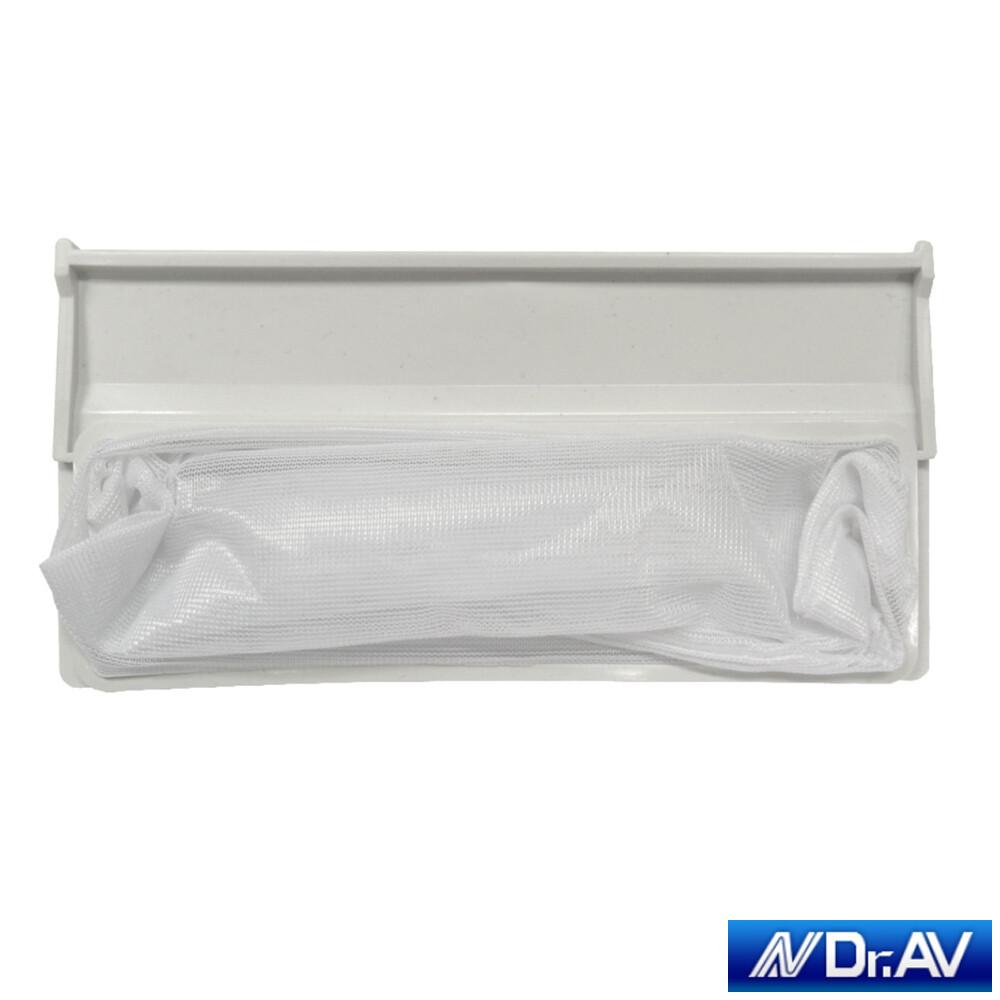 洗衣機濾網日立h.i大 洗衣機棉絮袋濾網(np-008)