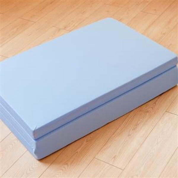 jenny silk3m透氣硬式床墊加大單人
