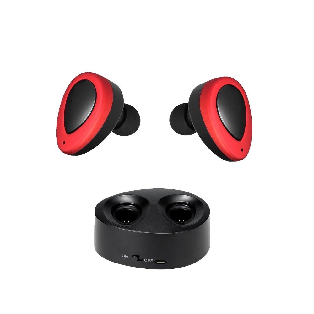 西歐科技 CME - BTK200無線雙耳立體聲藍芽耳機