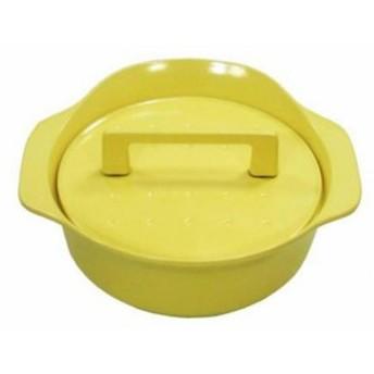 i-ruポット 3.3L 檸檬 ヘスチアサプライ NB3LYL