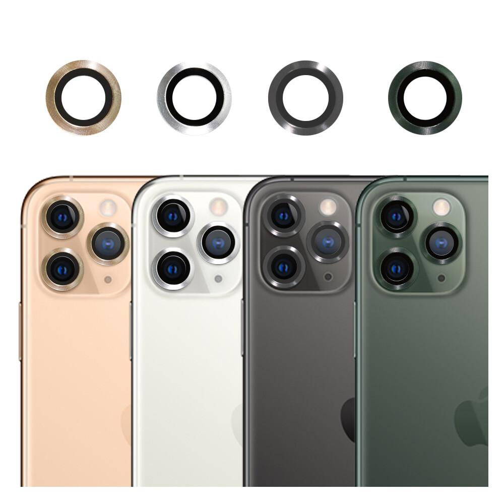 imos 藍寶石 鏡頭保護鏡 iphone11 pro/pro max 鏡頭貼 玻璃貼