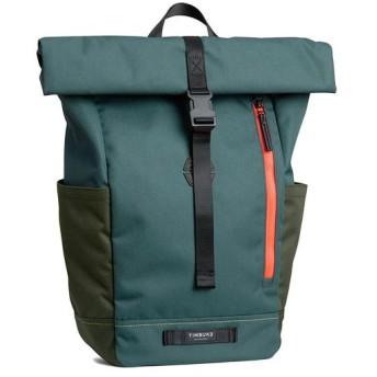 ティンバック2(TIMBUK2) タックパック Tuck Pack TOXIC 101037478 バックパック リュックサック デイパック スポーツバッグ カジュアルバッグ バッグ 鞄
