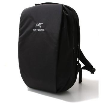 ARC'TERYX / アークテリクス : BLADE 20 BACKPACK : アークテリクス バックパック デイパック リュック バッグ カバン メンズ : L06504600