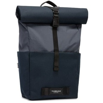 ティンバック2(TIMBUK2) ヒーローパック HERO PACK オーロラ 1011-3-4003 ロールトップ バックパック リュックサック カジュアルバッグ 鞄