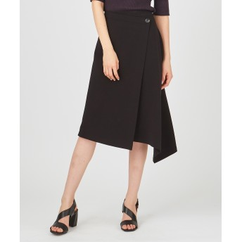 NOTICE / バギージョーゼット スカート