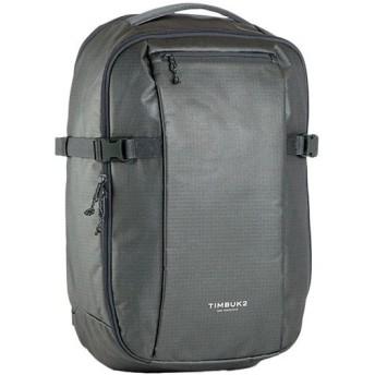 ティンバック2(TIMBUK2) ブリンクパック Blink Pack Surplus 254234730 バックパック リュックサック カジュアル スポーツバッグ 鞄