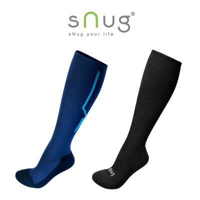 SGS檢驗高達99%以上除臭力 / 黃金比例機能紗-乾爽不悶熱 / 高圈數高密度-不鬆垮、不變形